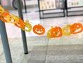 ハロウィン特集♡happy halloween♡