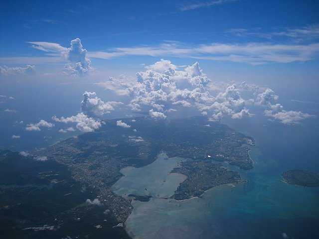 沖縄 の うわさ