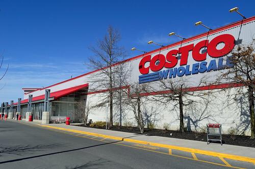 確認 コストコ カード 期限 コストコ会員登録の手順を写真で説明!登録時間、写真撮影やカードの受け取りまで