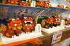 沖縄お土産51選!人気のお菓子や雑貨などを種類ごとに厳選