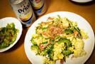 東京の沖縄料理店おすすめランキングbest21!あの有名店も