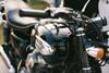 沖縄のレンタルバイクおすすめは?那覇の格安店や空港近辺等の情報まとめ!