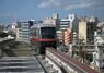 沖縄のモノレールで行ける観光スポット!駅近のホテルやグルメもご紹介