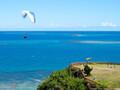 沖縄の綺麗な海おすすめ21選!人気の絶景カフェもまとめて紹介