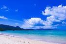 沖縄のホテルランキングTOP21!子連れファミリーやカップルに人気の宿も