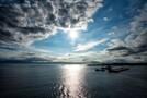沖縄本島のおすすめ観光スポット49選!ビーチ等エリア別に見どころを紹介