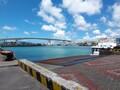 沖縄から離島へはフェリーが便利!航路・乗り場・料金は?