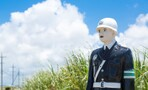 沖縄宮古島のおすすめ観光スポット39選!人気のツアーやグルメ情報も