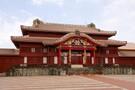 沖縄の世界遺産巡り!人気の城跡やおすすめパワースポットなど