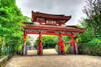 沖縄のおすすめ美術館・博物館一覧!アクセスやイベント情報も
