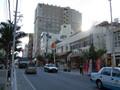 沖縄那覇のおすすめ観光・グルメ19選!人気の国際通りや穴場スポットも