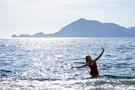 沖縄ひとり旅のすすめ!おすすめ観光スポットや女子に人気の格安宿情報も
