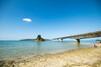 沖縄の絶景橋人気ランキングTOP11!定番やおすすめ観光スポットは?