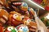 沖縄のスーパーで買えるおすすめのお土産!人気の限定ローカルフードは?