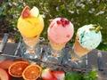 沖縄でアイス・ジェラートが食べたい!あの有名な人気ショップもご紹介♡