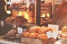 沖縄のおいしいパン屋ランキングTOP21!おすすめの人気店は?