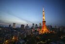 一人でも楽しめる東京観光55選!アニメの聖地やオタク系のおすすめスポットは?