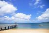沖縄離島のおすすめホテル32選!カップル向け高級コテージからコスパの良い宿まで