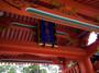 大阪の神社はパワースポットの宝庫!縁結びから商売繁盛までご利益は様々?