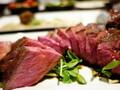大阪の鉄板焼きが美味しいお店おすすめ15選!人気の高級ステーキ店も!