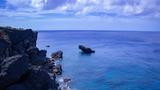 沖縄の冬の気温!12月1月2月の平均気温とおすすめの服装は?