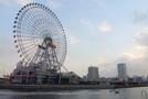 神奈川で人気のお出かけスポット!大人も子供も楽しめる場所は?