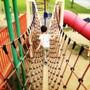 神奈川で遊ぶならアスレチック!大人から子供まで楽しめるスポット紹介