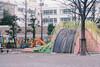 神奈川で子供が楽しめる公園!おすすめ遊具のあるスポット徹底紹介