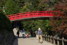 大阪箕面のおすすめ観光スポット17選!定番の箕面滝やグルメスポットも!