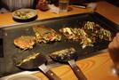 大阪福島駅周辺のおすすめグルメ・レストラン13選!美味しお店が満載!