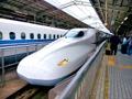 大阪から名古屋へのお得な移動手段まとめ!新幹線・バス・近鉄?