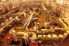大阪周辺のおすすめ工場見学スポット17選!大人も子供も楽しい人気の施設は?