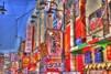 大阪・女子旅で絶対行きたいおすすめ観光スポット31選!意外な穴場はどこ?