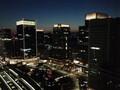 東京の格安ビジネスホテル25選!温泉や大浴場もあるおすすめホテルは?