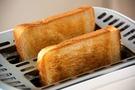 山梨のパン屋人気ランキング!お店イチオシの美味しいパンを味わおう