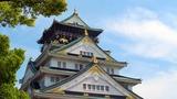 大阪のおすすめ健康ランド・スーパー銭湯17選!便利な24時間営業も