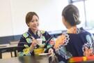 女性に人気の東京のスーパー銭湯53選!24時間営業や宿泊もできるおすすめは?