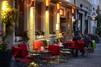 岡山のおしゃれカフェ!スイーツが人気のインスタ映えするお店特集