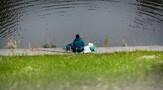 神奈川でおすすめの釣り堀21選!安い・その場で食べられる穴場スポット紹介