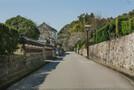 徳島城をめぐる旅がおすすめ!有名な石垣や庭園など見どころは?