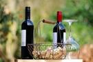 山梨でワインを楽しもう!おすすめの銘柄や人気のワイナリーは?