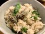 岩手の人気お土産ランキングTOP21!絶対喜ばれる名物やおすすめのお菓子など