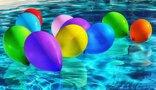 佐賀で人気のプールをご紹介!家族で楽しめるおすすめの施設は?