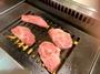徳島で焼肉行くならここがおすすめ!観光客にも人気の美味しいお店は?