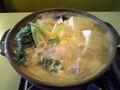 大洗名物のあんこう鍋を食べに行こう!地元で人気のおすすめ店は?