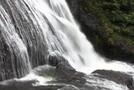 袋田の滝へハイキング旅行!見どころやアクセス、周辺施設もご紹介