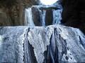 袋田の滝・ライトアップが素晴らしい!話題の「大子来人~ダイゴライト~」とは?