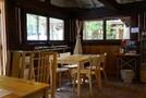 佐賀でおすすめのおしゃれカフェを一挙紹介!夜まで過ごせるお店も