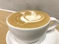 一関のおすすめおしゃれカフェ11選!話題のお店からランチの旨い穴場までご紹介