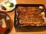 岡山のうなぎの美味しいお店9選!持ち帰りでも旨い地元で評判の名店は?